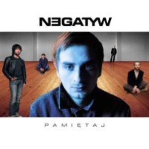Image for 'Pamietaj'