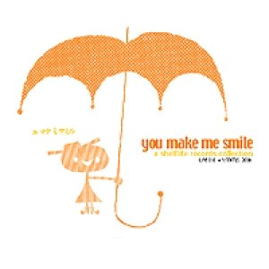 Image for 'You Make Me Smile'