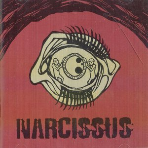 Image for 'Narcissus'