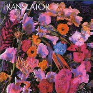 Image for 'Translator'