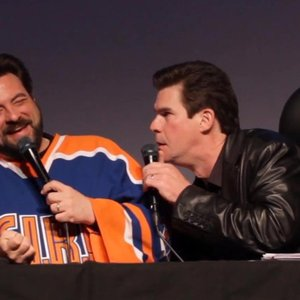 Image for 'Kevin Smith & Ralph Garman'