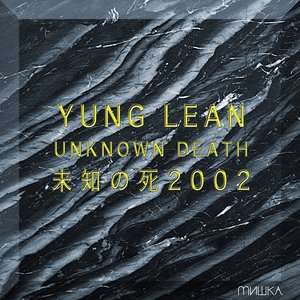 Image for 'Unknown Death 2002'