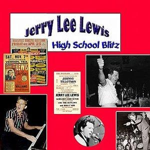 Image for 'High School Blitz'