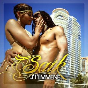 Image for 'J't'emmène'