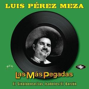 Immagine per 'Las Más Pegadas'