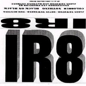 Bild für 'IR8'