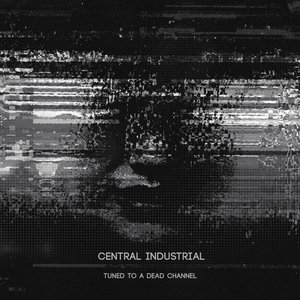 Image for 'Central Industrial'