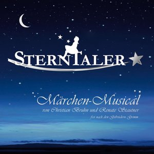 Image for 'Sterntaler (Hit-Medley)'