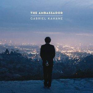 Image for 'The Ambassador'