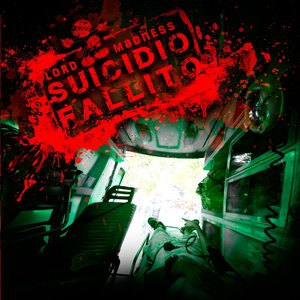 Bild für 'Suicidio fallito'