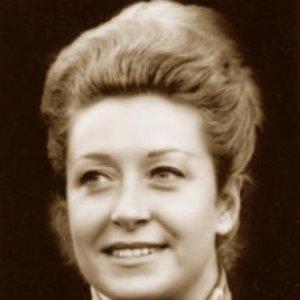 Image for 'Helga Dernesch'