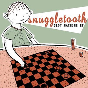 Image for 'snuggletooth'