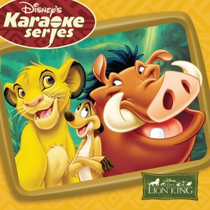 Image for 'Circle of Life (Instrumental)'