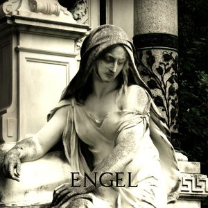 Image for 'Engel'