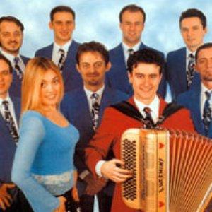 Image for 'Castellina-Pasi'