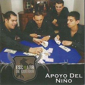 Image for 'Apoyo Del Nino'