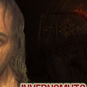 Image for 'Invernomuto'