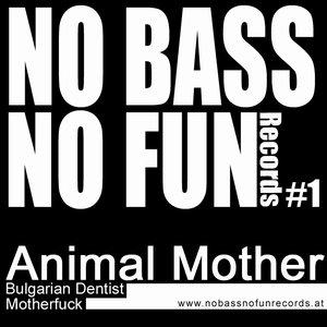Image for 'Bulgarian Dentist'