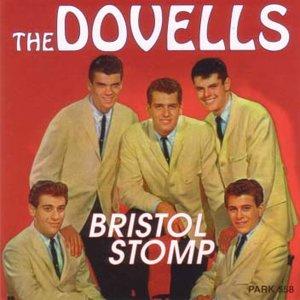 Immagine per 'Bristol Stomp'
