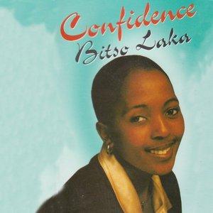 Image for 'Bitso Laka'