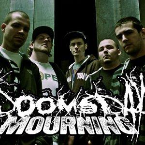 Bild för 'Doomsday Mourning'
