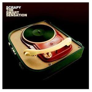 Bild für 'This generation'