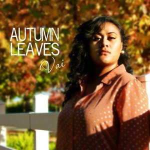 Image for 'Autumn Leaves'