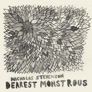 Immagine per 'Dearest Monstrous'