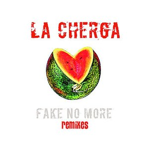 Bild für 'Fake No More Remixes'