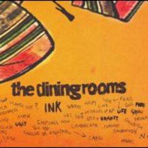 Bild für 'Ink'