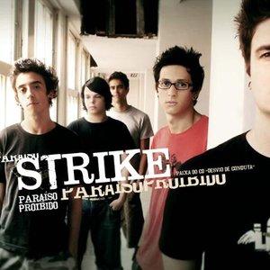 Image for 'Paraiso Proibido Single'