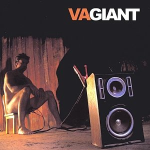 Image for 'VaGiant'
