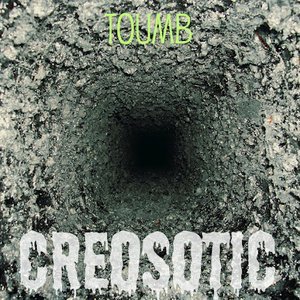 Image for 'Creosotic'