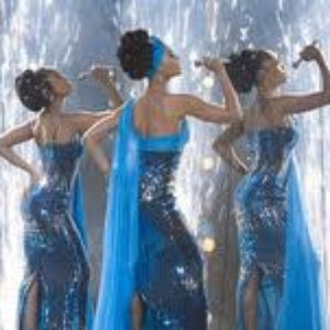 Image for 'Performed by Jennifer Hudson,;Beyoncé Knowles;Eddie Murphy;Anika Noni Rose;Dreamgirls (Motion Picture Soundtrack)'