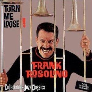 Imagen de 'Turn Me Loose!'