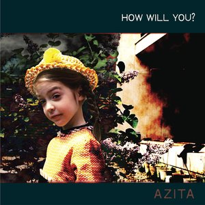 Image for 'How Will You?'