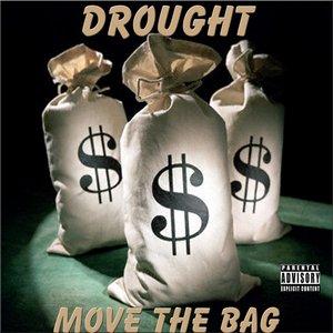 Image for 'Move the Bag - Single'