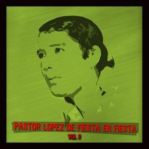 Image for 'No ME Falles Corazon'