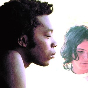 Image for 'Milton Nascimento & Beto Guedes'