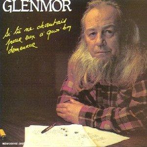 Image for 'Glenmor'
