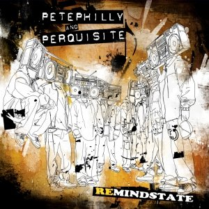 Image for 'REMINDSTATE'