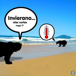 Image for '[Miga17]Invierano'