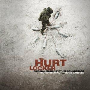 Image for 'The Hurt Locker'