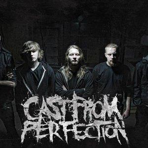 Bild för 'Cast from Perfection'