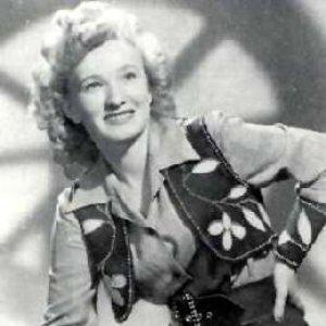 Image for 'Rosalie Allen'
