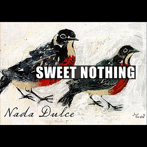Image for 'Nada Dulce'