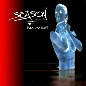 Image for 'Bromide'