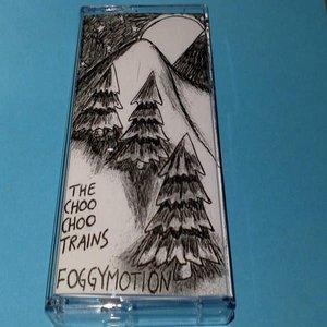 Image for 'Foggymotion'