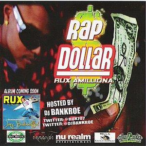 Image for 'Rap Dollar'
