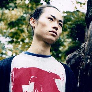 Image for 'Ryoichi Kurokawa'